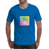 laddu gopal  Mens T-Shirt