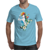 Lady Mens T-Shirt