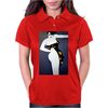 LADY OF THE NIGHT Womens Polo