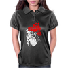 Lady Rose Womens Polo