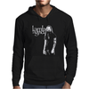 Lamb of God Men's Mens Hoodie