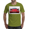 Lamborghini countach Mens T-Shirt