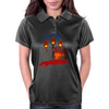 Lamp Womens Polo