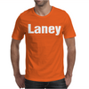 Laney new Mens T-Shirt