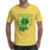 Large Marge Mens T-Shirt