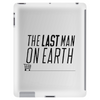 Last man on earth Tablet