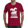 Last Shadow Puppets Mens T-Shirt