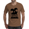 Last Shadow Puppets, Mens T-Shirt