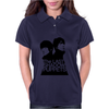 Last Shadow Puppets, Womens Polo