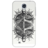 Last Witch Hunter Design Phone Case