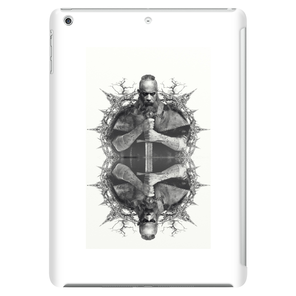 Last Witch Hunter Design Tablet