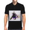latino dancers Mens Polo