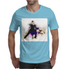 latino dancers Mens T-Shirt