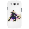 latino dancers Phone Case