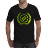 Laude arrows Mens T-Shirt