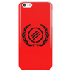 Laurea Antifascista Phone Case