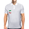 Laverda Jota Long Style Motorcycle ' Mens Polo