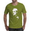 Layne Staley Mens T-Shirt