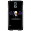 Lazy Bones Studios Logo Phone Case