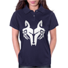 Leader Wolffe Womens Polo