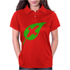 Leaf on the Wind Womens Polo