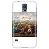 League of Legends poster horizontal Phone Case