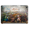 League of Legends poster horizontal Tablet