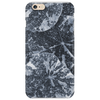 Leaves Phone Case