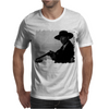 Lee Van Cleef Mens T-Shirt