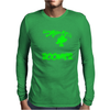 Left 4 Dead Boomer Mens Long Sleeve T-Shirt