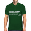 Leftover Parts Proof You Made It Better DIY Fathers Day Mens Polo