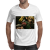Legend of zelda Mens T-Shirt
