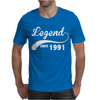 LEGEND SINCE 1991 Mens T-Shirt