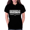 Legend Womens Polo