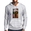 Lego - Camera soldier, Shoot! Mens Hoodie