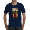 Lego - Camera soldier, Shoot! Mens T-Shirt