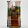 Lego - Camera soldier, Shoot! Phone Case