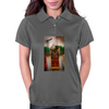 Lego - Camera soldier, Shoot! Womens Polo