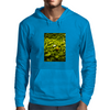 Lego - Head in the green Mens Hoodie