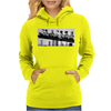 Lego Skyscraper Workers Construction Lunch Womens Hoodie