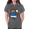 Leicester City Filbert Fox Womens Polo