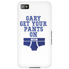 Leicester City Football Club Phone Case