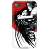 Leonhart and Rinoa Phone Case