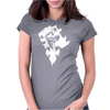 Leonhart Womens Fitted T-Shirt