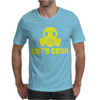 Lets Cook Mens T-Shirt