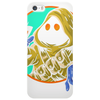 Let's Drink To The Droids! Phone Case