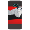 LETS RELAX Phone Case