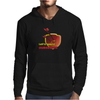 Let's Shield Ourselves, coc Mens Hoodie