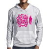 lets stay together Mens Hoodie