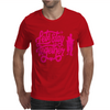 lets stay together Mens T-Shirt